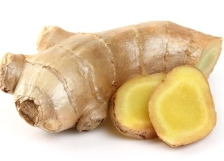 Ginger can help settle your stomach and prevent nausea on a cruise.