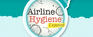 Airline Hygiene Exposed