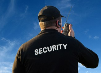 Confessions of a Cruise Security Officer