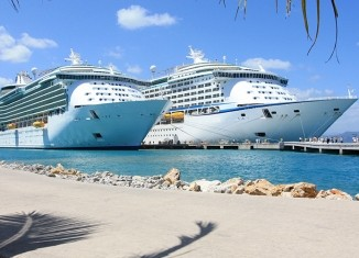 5 Things Cruise Lines Aren't Likely to Tell You