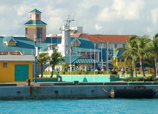 U.S. Embassy issues alert for Bahamas after sexual assaults