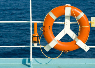 Sydney Man Perishes After Jumping from Cruise Ship
