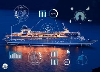 The Dawn of the Digital Cruise Era