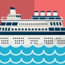 The Current State of Cruise Ship Safety